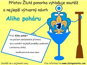 Aliho pohár3