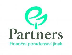 Partners_Financni