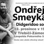 Smeykal-Trebic - 2 (1)
