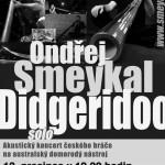 Smeykal2012-Trebic01 (1)