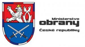 plzen_cz_1420191301_ministerstvo-obrany