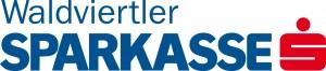 waldviertlersparkasse-2012-rz-ohne-claim-rgb